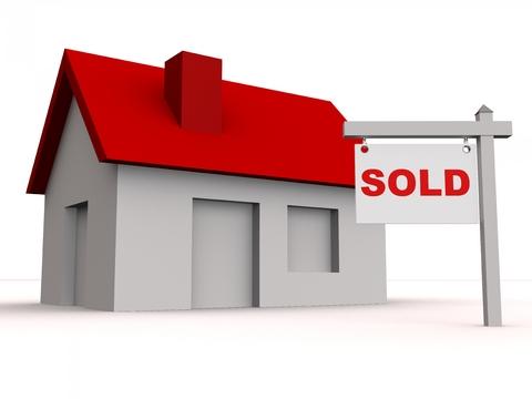 sold venta extranjeros - Los residentes extranjeros compran un 63,1% más de casas que hace un año