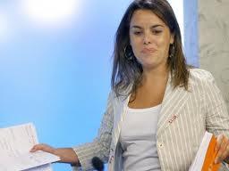 soraya - Las Ayudas al Alquiler solicitadas en 2011 serán cursadas