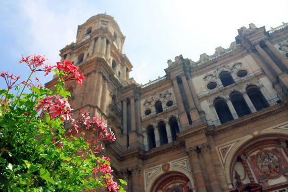 spain 398965 960 720 e1504258255901 - Vivir en Málaga: siete razones por las que te mudarías a la Costa del Sol
