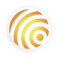 spainhouses1 - Alertas de búsqueda de inmuebles, te ayudamos a encontrar