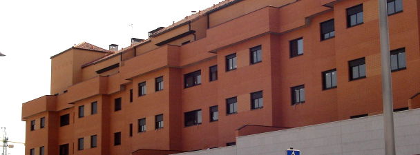 stock de viviendas - Banco Sabadell obtiene rentabilidad de su stock en Valencia