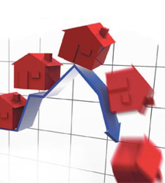 stock-vivienda