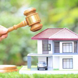 Nueva ley hipotecaria: cambios y novedades