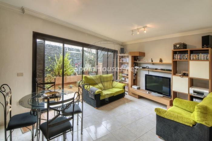 tacoronte tenerife - 15 bonitos pisos y casas recomendadas por precio, calidad y ubicación
