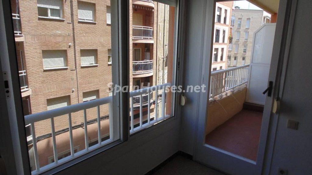 tarragona capital 1024x576 - ¡Gangas en Costa Dorada, Tarragona!: 22 bonitas viviendas entre 48.000 y 105.000 euros