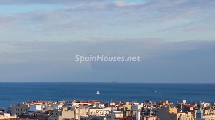 tejadoscieloymar-barcelona