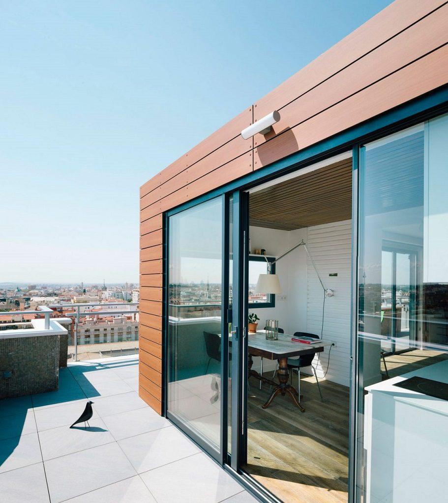 terraza-cocina
