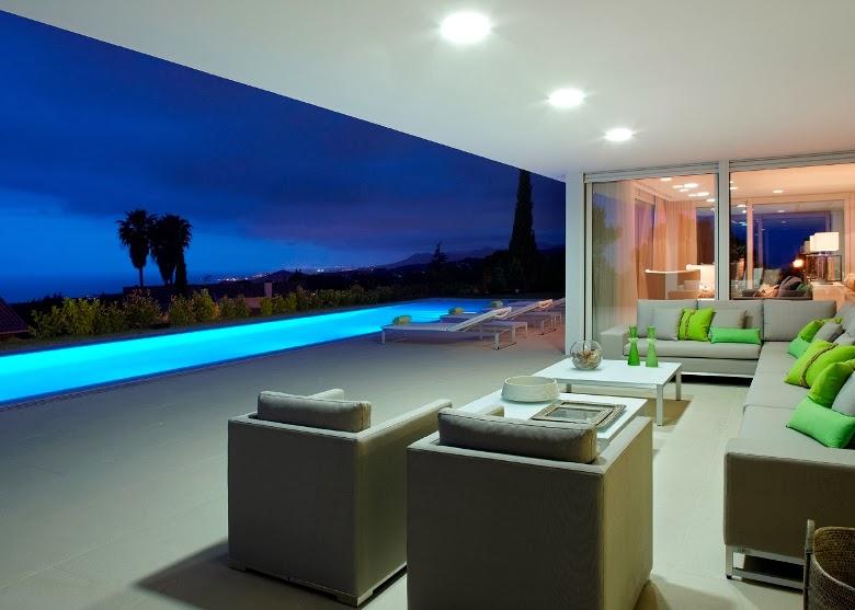 terraza-nocturna