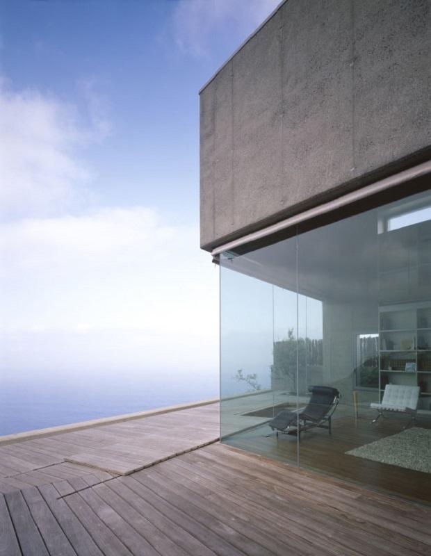 terraza-vistasycasa