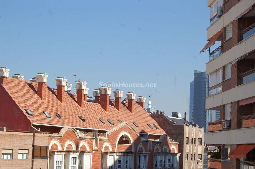 tetuan madrid 1024x680 - La cifra de viviendas terminadas baja un 12,5% en los primeros 7 meses del año