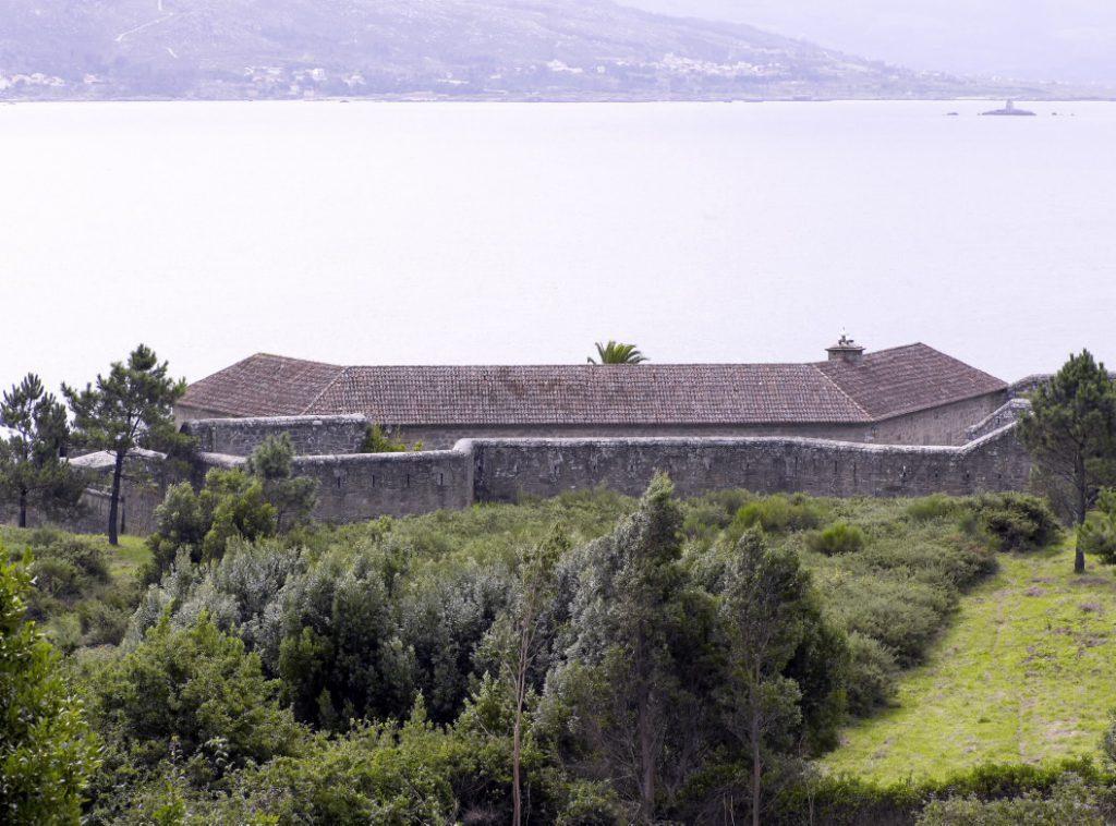 tg carrusel cabecera grande 1024x758 - Vivir en un castillo digno de Juego de Tronos