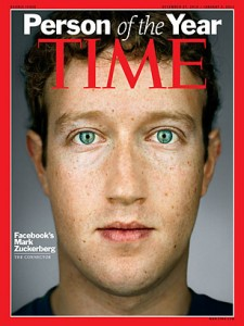 time zuckerberg 225x300 - La casa de Mark Zuckerberg