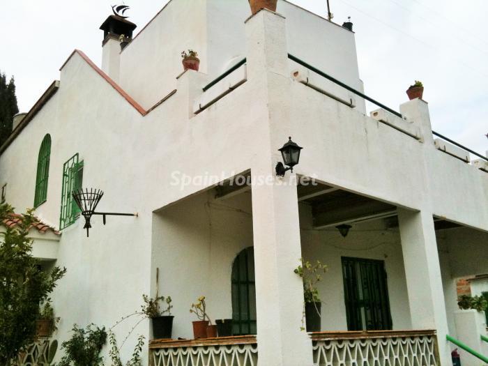 torredembarra tarragona - ¡Gangas en Costa Dorada, Tarragona!: 22 bonitas viviendas entre 48.000 y 105.000 euros