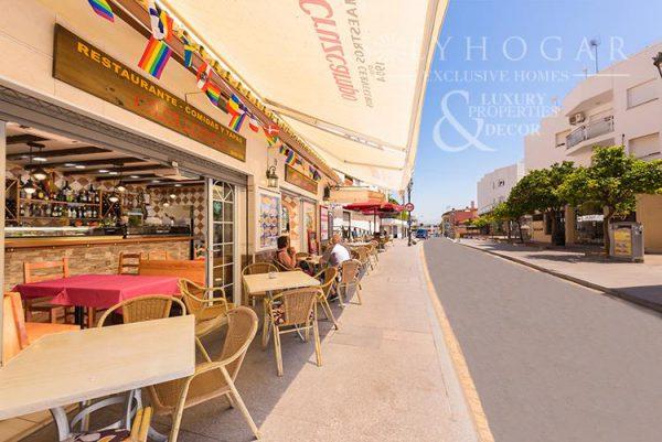 torremolinos 2 600x401 - Negocios en Málaga, una buena oportunidad