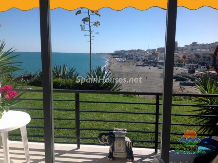 torremolinos malaga 4 - 18 estudios, apartamentos y pisos de 1 dormitorio en la ciudad o cerca del mar