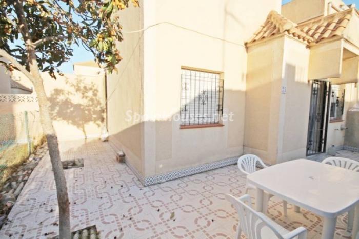 torrevieja 1 - 15 bonitos pisos y casas recomendadas por precio, calidad y ubicación