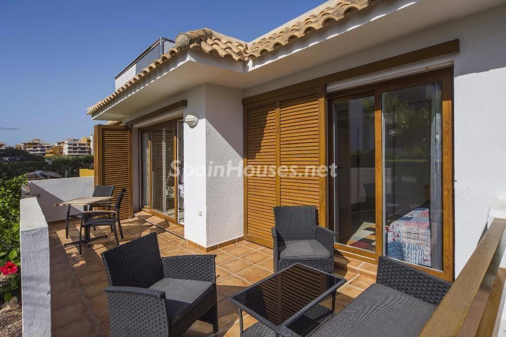 Apartamento en venta en Torrevieja (Costa Blanca, Alicante)