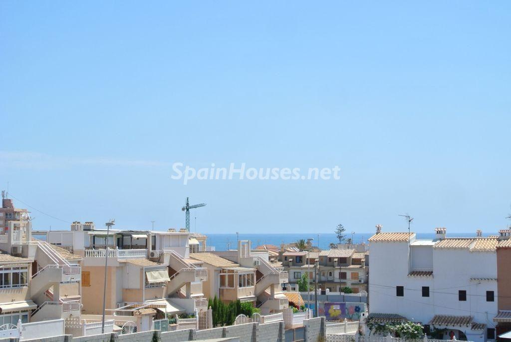 Viviendas en Torrevieja (Costa Blanca, Alicante)