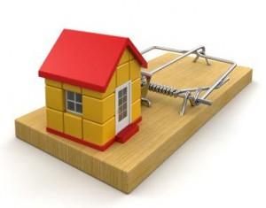 trampa-hipoteca