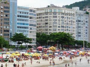 turismo 300x225 - El ICO financia 300 millones de euros para mejorar las infraestructuras turísticas