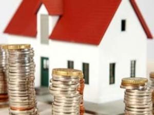valorvivienda 300x225 - Más de medio millón de españoles atrapados en pisos que valen menos que sus hipotecas