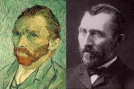 van gogh - La casa de Van Gogh a la venta