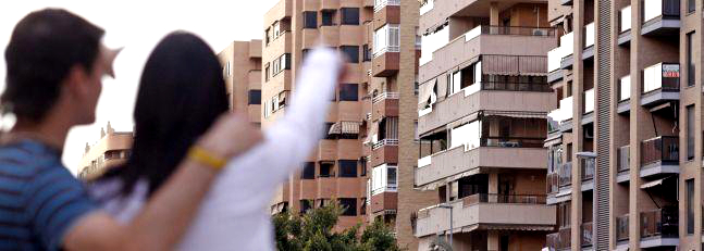 vender casaschuli - Operación derribo o vender 40 viviendas en un solo día