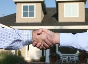 venta-vivienda-inmobiliaria1