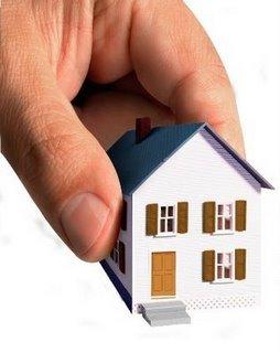 venta vivienda - En el tercer trimestre se vendieron en España 70.196 viviendas, el 17,2% a extranjeros