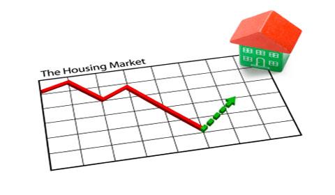 venta vivienda - La venta de viviendas en agosto sube un 29,6%, en su octava subida consecutiva