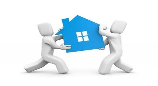 venta viviendas - La venta de viviendas aumentó en mayo un 11,9%, quinta subida interanual