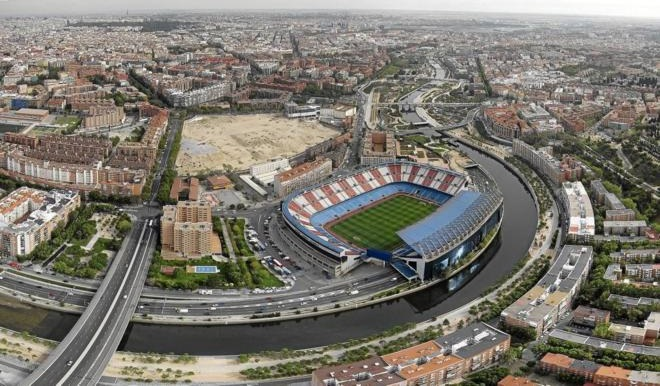 vicentecalderon-madrid