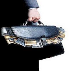 viewpic.php  - Las fortunas llevan su dinero a Panamá para esquivar a Hacienda