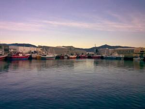 vigo puerto 300x225 - Exposición de fotografías para vender viviendas