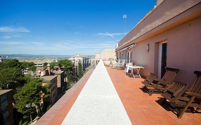 vilafrancadelpenedes barcelona - 16 estupendos pisos de 2/3 dormitorios con garaje y trastero en la ciudad o cerca del mar