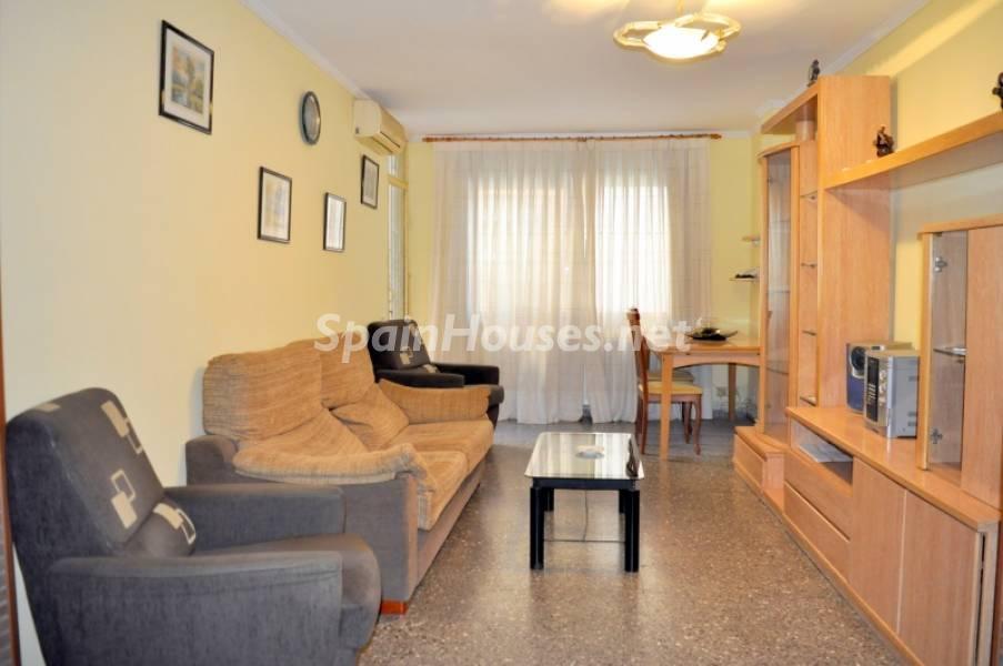 vilanovailageltru barcelona - ¡A la caza de gangas en Barcelona! 21 estupendos pisos entre 45.000 y 120.000 euros