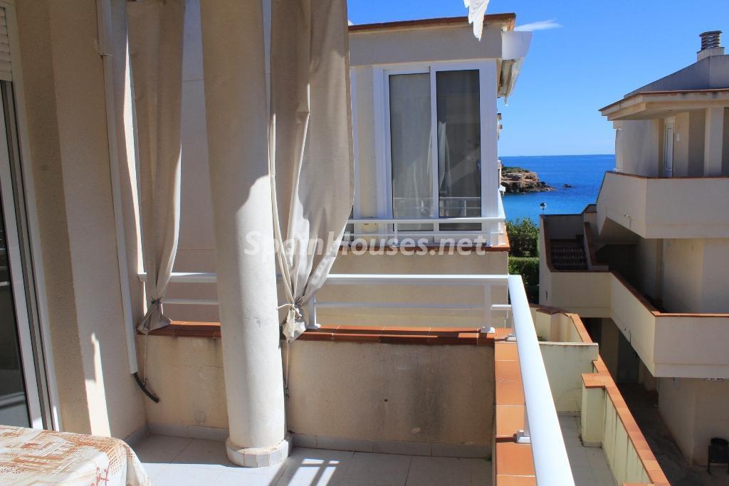 vinaros castellon 1 1024x683 - 18 estudios, apartamentos y pisos de 1 dormitorio en la ciudad o cerca del mar