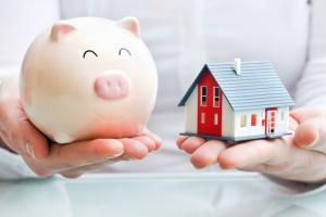 vivienda ahorro 300x200 - Seis consejos para comprar una vivienda sin tener que arruinarse