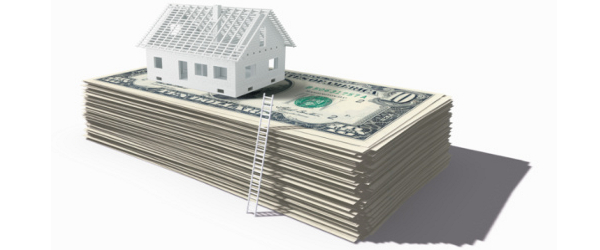 El precio de la vivienda se abarata