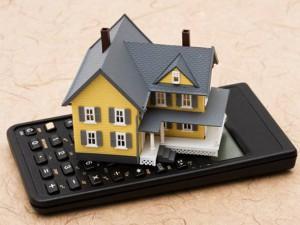vivienda calculadora 300x225 - Dos reglas para saber si te puedes permitir comprar una vivienda ahora que están baratas