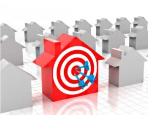 """vivienda diana 300x233 - OCU: """"Los precios deben bajar aún un 30% y los pisos de la banca no son gangas"""""""