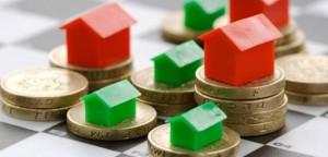 vivienda gobierno 300x144 - El Gobierno ingresa 8,8 millones con la venta de inmuebles hasta octubre de 2013