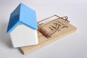 vivienda impuestos 300x199 - Hachazo fiscal para las viviendas más antiguas que se vendan a partir del 2015