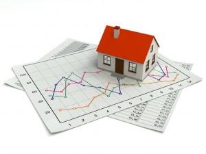vivienda mercado españa - Aterrizaje de la vivienda en España: 7 indicios de que esta vez (igual) es la buena