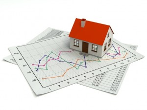 vivienda-mercado-españa