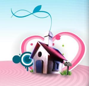vivienda - ¿Cómo funciona la nueva hipoteca con dación en pago?