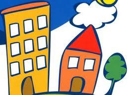 vivienda3 - Datos sobre la compraventa de vivienda del tercer trimestre