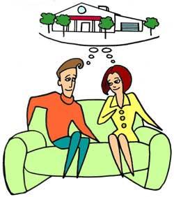 vivienda4 - Motivos por los que el precio de la vivienda continuará bajando