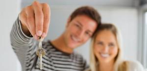 vivienda joven 300x146 - El acceso de los jóvenes a una vivienda en propiedad: un sueño imposible
