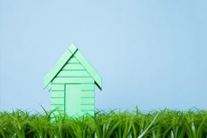 viviendaeficiente 300x200 - La calificación energética de la vivienda rebajará el recibo del IBI entre el 4% y el 20%